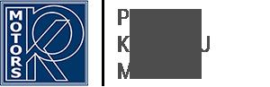 Petros Kyriacou Motors Sales